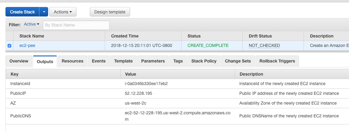 EC2 A1 Instance with AWS Graviton Processor: Easy Way to